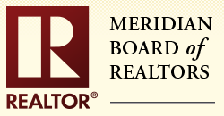 Meridian_board_of_realtors